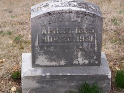 J. W. Autry