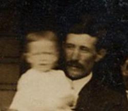 John Rutherford Bechtel