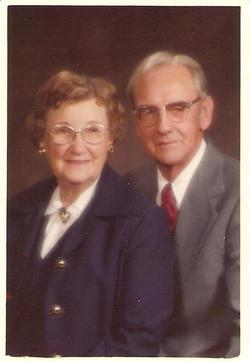 Herman William Peters, Sr