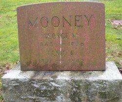 Elsie Emeline <i>Morse</i> Mooney