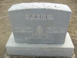 Josephus Paul