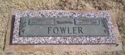Ella Fowler