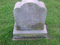 Edmund Baumgarten