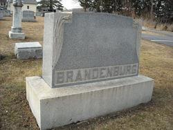 Joseph J. Brandenburg