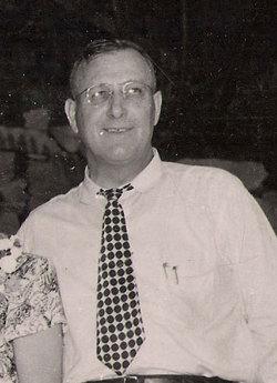 Leon Joseph DeBroux
