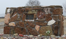 Rancher Cemetery