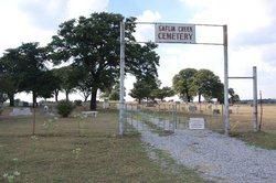 Laflin Creek Cemetery