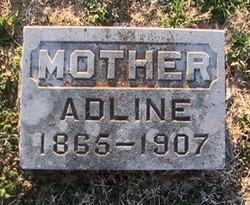 Adline Wehmeyer