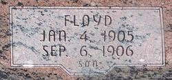 Floyd Brown