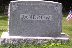 Herbert Jandrow, Jr