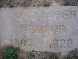 J. Jasper Armour