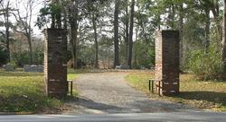 Monticello City Cemetery