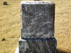 James King Carroll Brewer