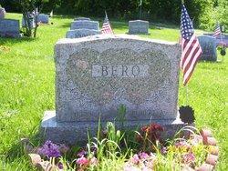 Irene Gertrude <i>Bowen</i> Bero