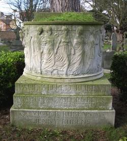 Paul Alfred Rubens