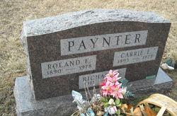 Richard S. Paynter