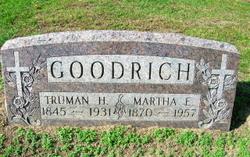 Truman H. Goodrich