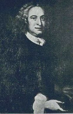 Robert Bolling, Jr