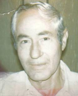Dillard Marvin Booker