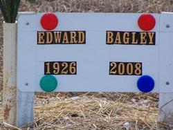 Edward Bagley
