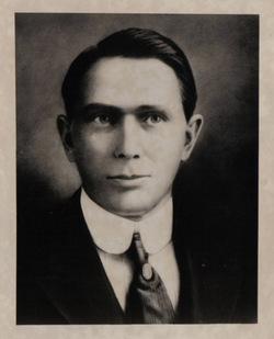 Oleen Nelson Stohl