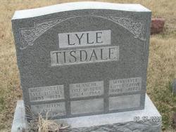Wm. Allen Lyle
