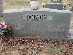 Elmo J. Dobson