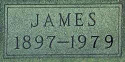 James Felkner