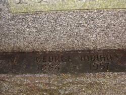 George William Indian