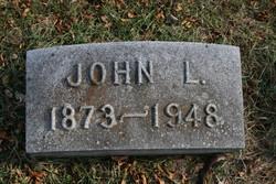 John L. Barnum