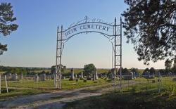 Heim Cemetery