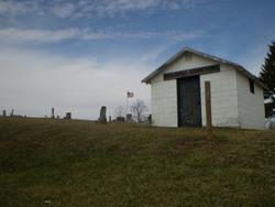 Stillwell Cemetery