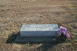 Margarett Jane <i>Deen</i> Vaughn