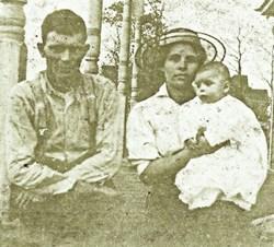 Otto W. Asbury