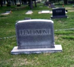 Lotta <i>Peck</i> Levermont