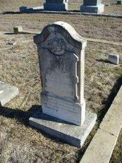 Willie H. Abney