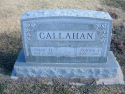 Nellie Dean <i>Callihan</i> Callahan Murphy