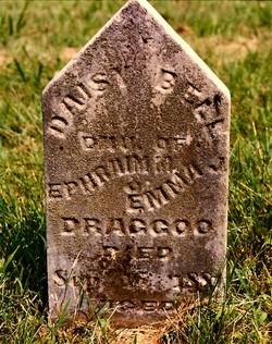 Daisy Bell Draggoo