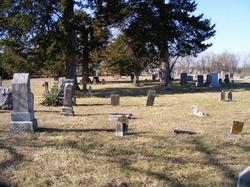Wampler Cemetery