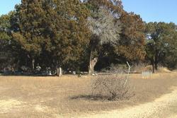 King-Smith Cemetery