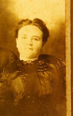 Mary Arzelia <i>House</i> Dromgoole/Currier