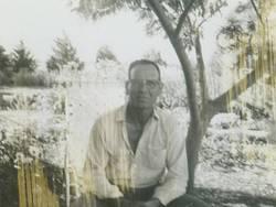Elton Irwin Polvadore, Sr