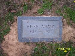 Huse Adair
