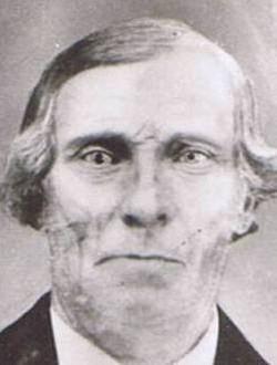 Edmund Cook