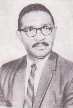 Jone Harold Debnam, Jr