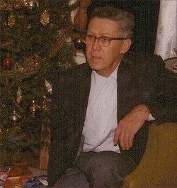 Howard Hampton Smith, Sr