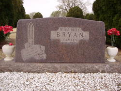 Hattie Pearl Bryan