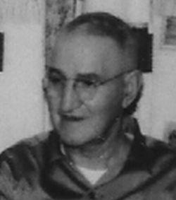 Charles M. Robbins