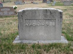Sarah J. <i>Roller</i> Marbut