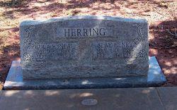 Gula Elizabeth <i>Neal</i> Herring